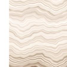 Marbre Wallcovering by Scalamandre Wallpaper