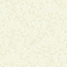 Antique Satin Weaves Wallcovering by York