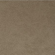 Wax Solid Wallcovering by Winfield Thybony
