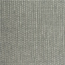 Sage Solid Wallcovering by Winfield Thybony
