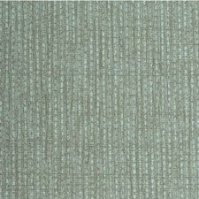 Lichen Solid Wallcovering by Winfield Thybony