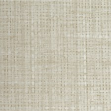 Beechp Solid Wallcovering by Winfield Thybony