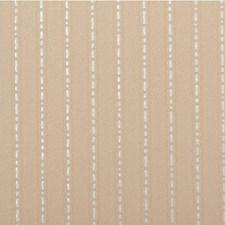 Buff Stripes Wallcovering by Winfield Thybony