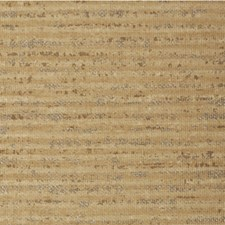 Maple Texture Wallcovering by Winfield Thybony