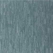Nettle Solid Wallcovering by Winfield Thybony