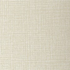 Pearl Solid Wallcovering by Winfield Thybony