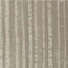 Shitake Modern Wallcovering by Winfield Thybony