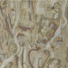 Silt Modern Wallcovering by Winfield Thybony