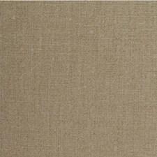 Multi-Grain Solid Wallcovering by Winfield Thybony