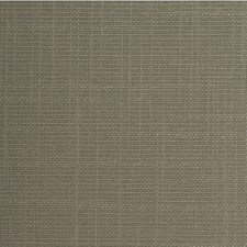 Greige Solid Wallcovering by Winfield Thybony