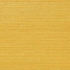 Butterscotch Wallcovering by Scalamandre Wallpaper