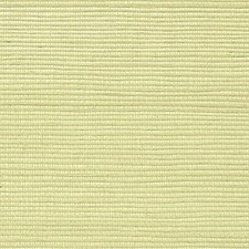 Grass Cloth Wallcovering by Scalamandre Wallpaper