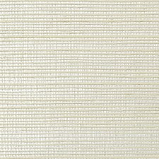 Lavende Wallcovering by Scalamandre Wallpaper