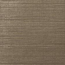 Earl Grey Wallcovering by Scalamandre Wallpaper