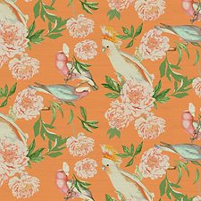 Bellini Wallcovering by Scalamandre Wallpaper