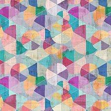 May Wallcovering by Scalamandre Wallpaper