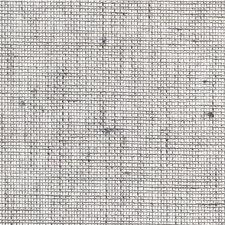 Gunmetalp Solid Wallcovering by Winfield Thybony