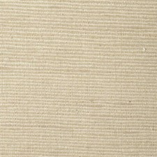WNT8640 Natural Textiles by Winfield Thybony