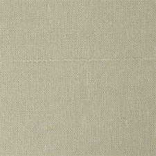 WNT8650 Natural Textiles by Winfield Thybony