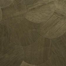 WOS3458 Wood Veneer by Winfield Thybony