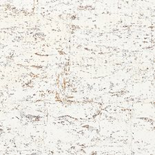 White Birch Wallcovering by Scalamandre Wallpaper