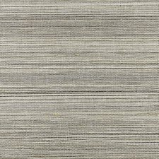 Glacier Sisal Paper Wallcovering by Scalamandre Wallpaper