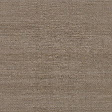 Nickel Sisal Paper Wallcovering by Scalamandre Wallpaper
