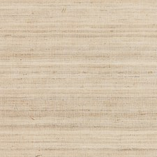 Sand Handwoven: Irregularities Inherent. Wallcovering by Scalamandre Wallpaper
