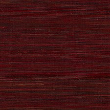 Cerise Wallcovering by Scalamandre Wallpaper