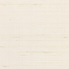 Vellum Wallcovering by Scalamandre Wallpaper