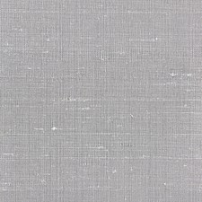 Fog Wallcovering by Scalamandre Wallpaper