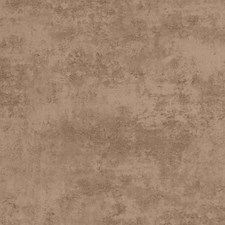 Light Brown Wallcovering by Scalamandre Wallpaper