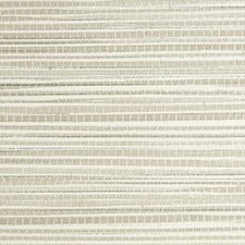 Tumbleweed Wallcovering by Scalamandre Wallpaper