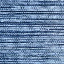 Ultramarine Wallcovering by Scalamandre Wallpaper