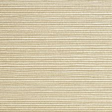 Burnish Wallcovering by Scalamandre Wallpaper
