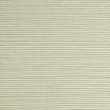 Seagrass Wallcovering by Scalamandre Wallpaper