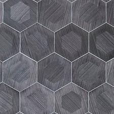 Granite Wallcovering by Scalamandre Wallpaper