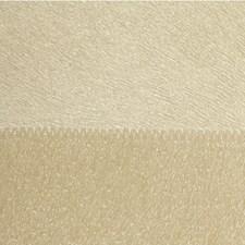 Sand Modern Wallcovering by Winfield Thybony