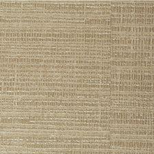Hemp Texture Wallcovering by Winfield Thybony