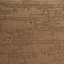 Gilded Palm Texture Wallcovering by Winfield Thybony
