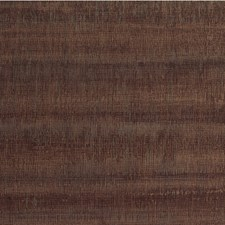 Amber Rose Texture Wallcovering by Winfield Thybony