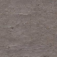 Raw Umber Wallcovering by Scalamandre Wallpaper