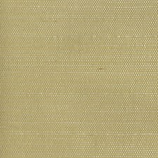 Limon Wallcovering by Scalamandre Wallpaper