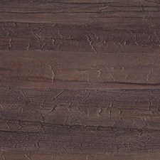 Redwood Wallcovering by Scalamandre Wallpaper