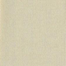 Vanilla Wallcovering by Scalamandre Wallpaper
