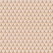 Pinks Wallcovering by Scalamandre Wallpaper