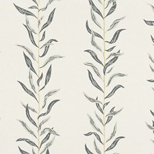 Beige/Grey/Gold Wallcovering by Scalamandre Wallpaper