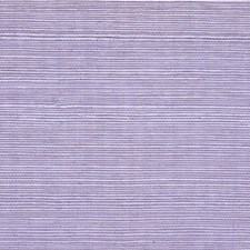 Periwinkle Solid Wallcovering by Winfield Thybony