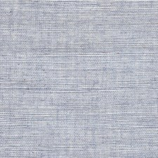 Denim Washed Solid Wallcovering by Winfield Thybony