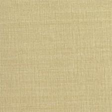 WTM2901 Messina Cotton by Winfield Thybony